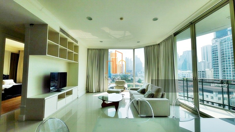 Royce Private Residence Sukhumvit 31 #51803759
