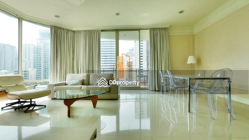 Royce Private Residence Sukhumvit 31 #51803765