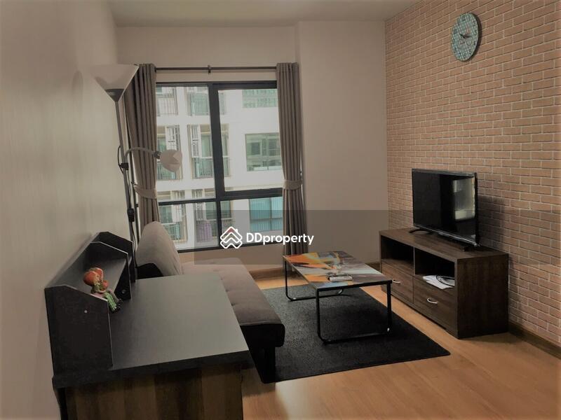 Supalai City Resort สถานีแบริ่ง #52116443