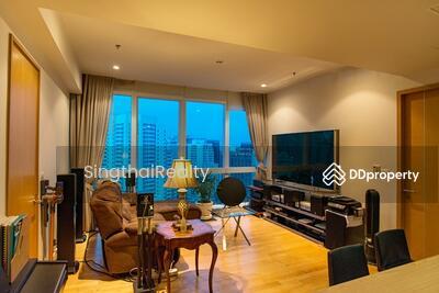 For Sale - Millennium Residence BTS Asoke 1 bed / 1 bath