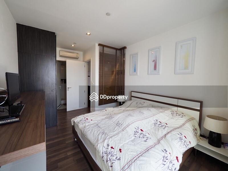 The Room Sulkumvit 62 #52413221
