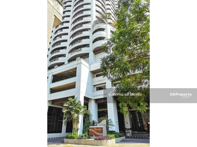 For Sale - Best price! ! Floraville Condo for Sale – 82. 55 sq. m. 1 bed nearby Airportlink Hua Mak