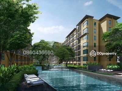 condo for rent in cha am phetchaburi ddproperty rh ddproperty com