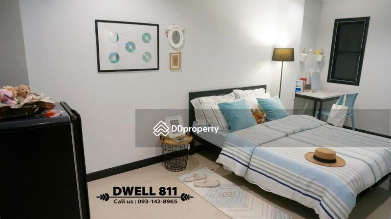 Dwell 811 #52980197