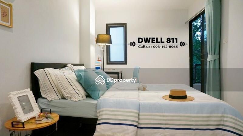 Dwell 811 #53625269