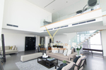 Sale Penthouse The River 4 Bedrooms Duplex, Very Exclusive River view