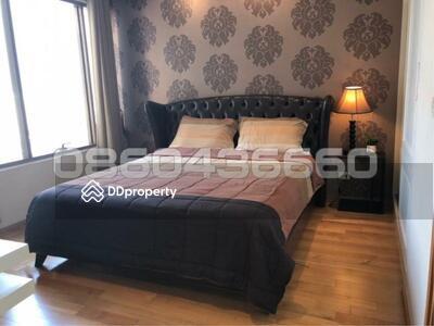 ให้เช่า - Y6120418 ให้เช่า-ขาย/Rent The Emporio Place (ดิ เอ็มโพริโอ เพลส 24)1นอน 48. 2ตร. ม ชั้น21 ห้องสวย ตกแต่งครบ พร้อมอยู่ | Y6120418