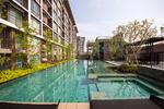 Condominium in Hua Hin for Rent