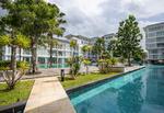 Malibu Condominium on The Beach for Sale