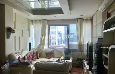 For Sale - For sale ST. Louis Grand Terrace 108 sq. m, 2 bed