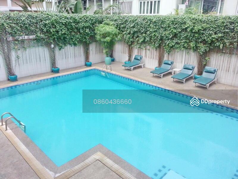 Pearl Garden Condominium #55212743
