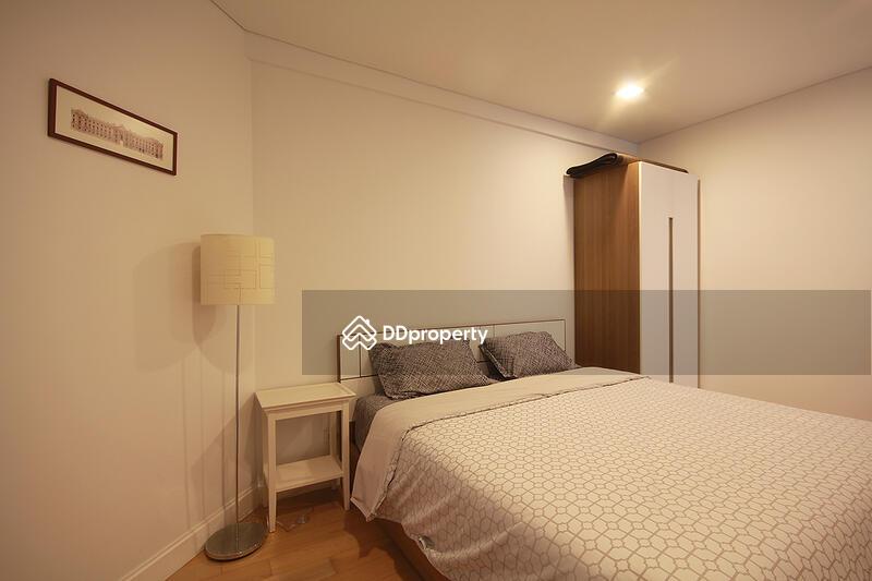 Enjoyable 1 Bedroom Unit At Marrakesh For Rent Download Free Architecture Designs Scobabritishbridgeorg