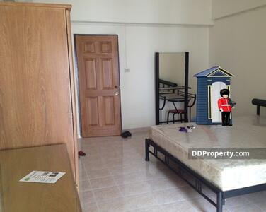 For Rent - condo for rent :  Regent Ratchada Tower
