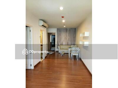 ให้เช่า - ให้เช่าคอนโด the crest condominium พหลโยธิน 11 แบบ 1 ห้องนอน  ติดต่อ คุณยุ้ย 081-8668690