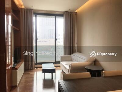 ขาย - (Hot Deal) Under Market Price The Address Sukhumvit 28 BTS Phromphong 1 ห้องนอน / 1 ห้องน้ำ