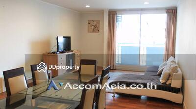 For Rent - condominium 3 Bedroom for rent in Ploenchit Bangkok Ploenchit BTS 1521448