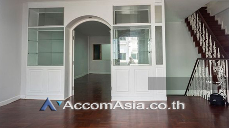 house 3 Bedroom for sale/rent in Sukhumvit Bangkok Phrakhanong BTS AA20226 #75198453