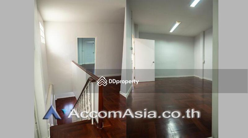 house 3 Bedroom for sale/rent in Sukhumvit Bangkok Phrakhanong BTS AA20226 #75198455