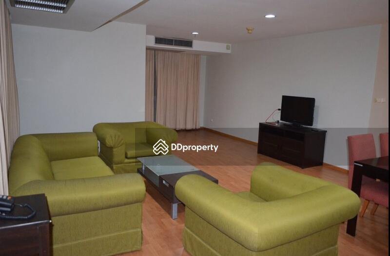 Service Apartment For Rent Capital Service Apartment Sukhumvit 30 1
