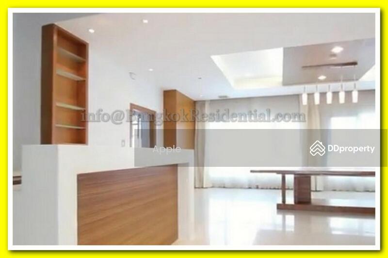 Apartment #75301365