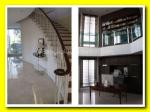 Single House Bang Na  3 Bed For Rent (BR7930SH)