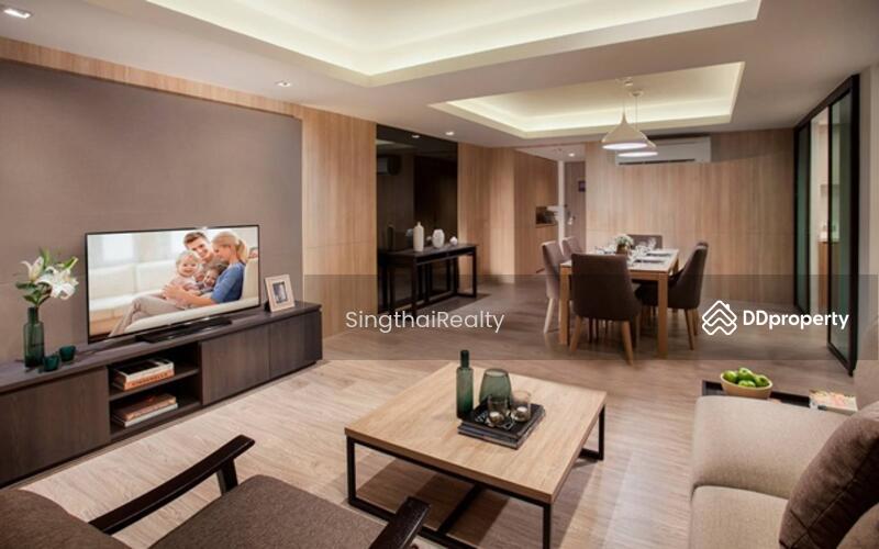apartment #56583047