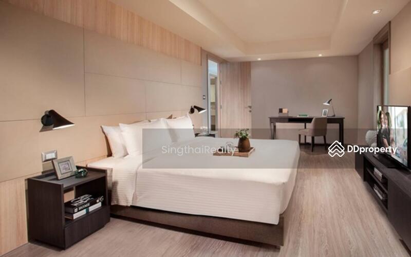 apartment #56583053