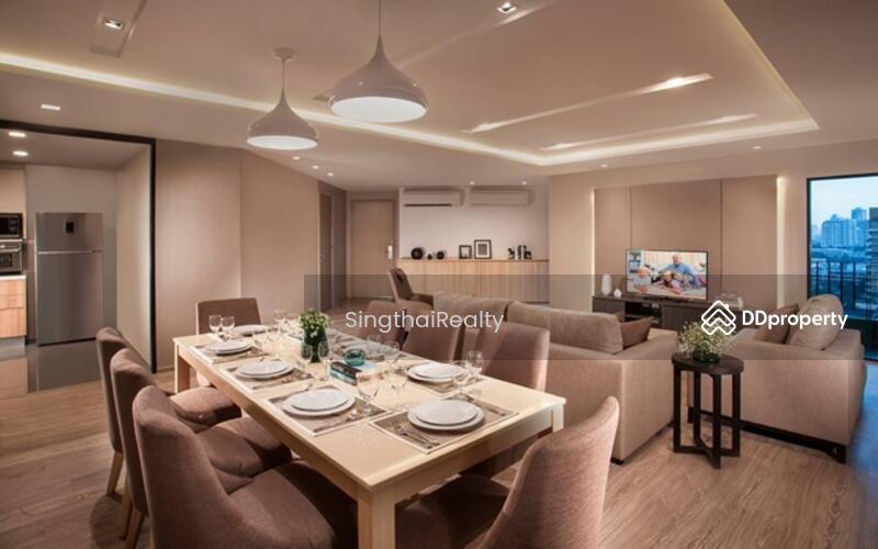 apartment #56583953