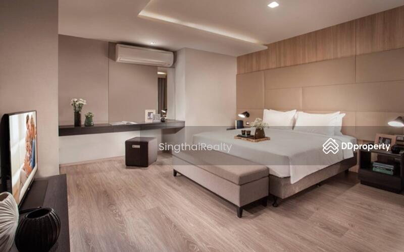 apartment #56583959
