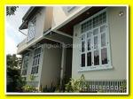 Single House in Compund 3 Bed For Rent (BR8027SH)