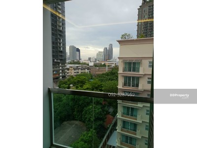 For Sale - Tidy Deluxe condo BTS Thonglor for Sale Sukhumvit 34 road fully furnished