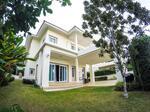 House for rent Harmlet3