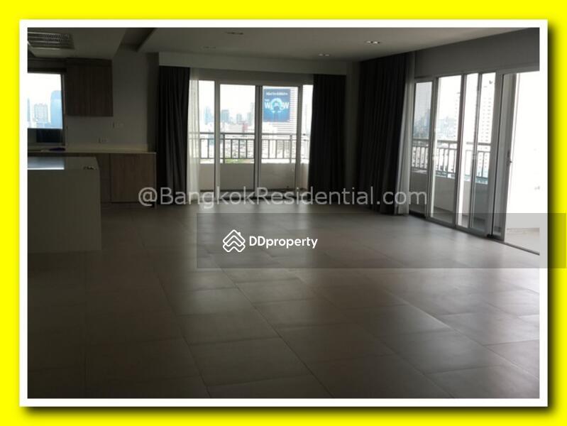 Sathorn Park Place condominium #56946461