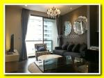 XXXIX 2 Bed For Rent (BR6935CD)