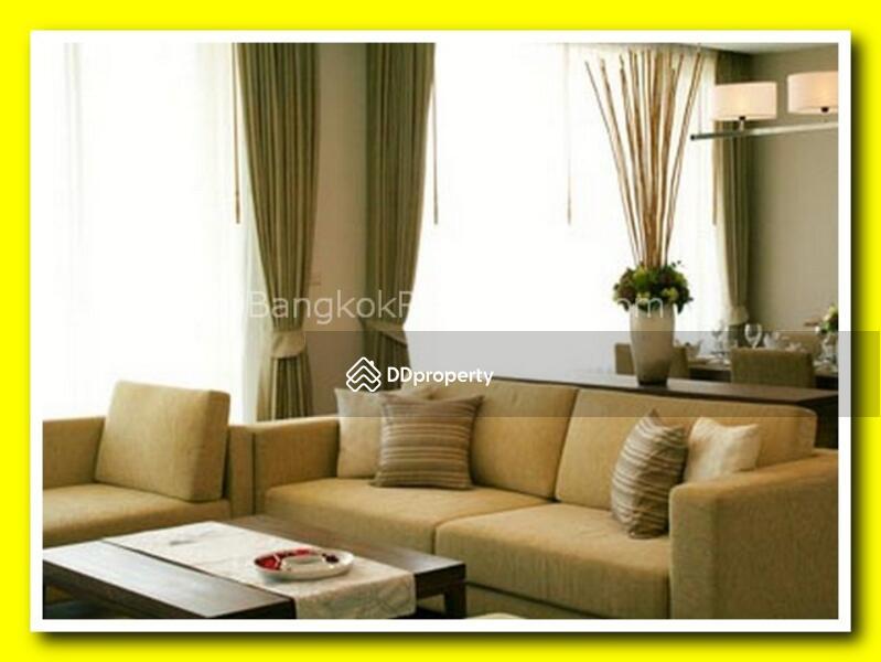 Apartment #56986895