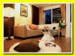 2 Bed Apartment For Rent (BR0067AP)