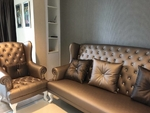 Condo for rent at Chateau In Town Phahonyothin 32
