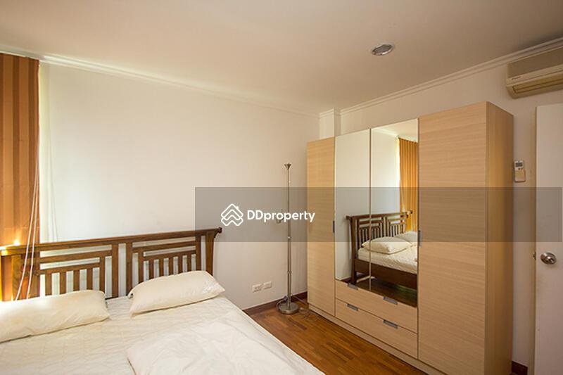 beautiful-unit-at-baan-san-ploen-for-rent #71682973