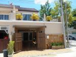 Beautiful House at Hua Hin Soi 94 for Rent