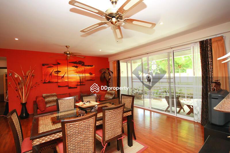 condominium-in-hua-hin-for-rent-45 #71683669