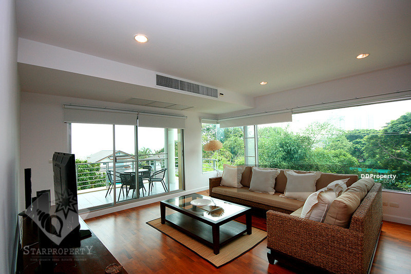 condominium-in-the-heart-of-hua-hin-8 #71683709
