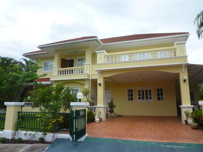 Eastern star Resort #3225293