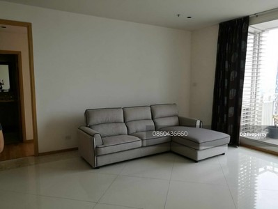 For Rent - AC6170618 For Rent The Empire Place Sathorn