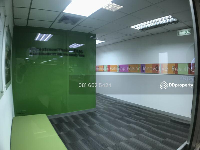 Richmond Office #57959663