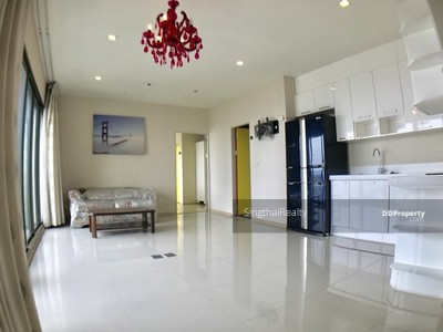 For Sale - Noble Solo BTS Thonglor 2 bed / 2 bath