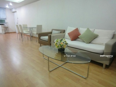 For Rent - FOR RENT 20000 PER MONTH :  82 sqm , Onnuch BTS 800 meters. more info 094-994-2425