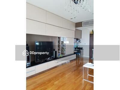 ขาย - (B1131)Millennium Residence for Sale 200 sqm 3bed 39MB