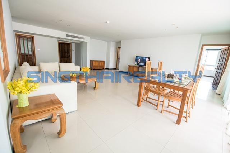 Apartment #59172693