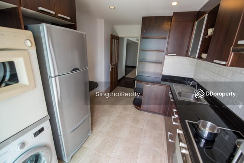 Apartment #59172701