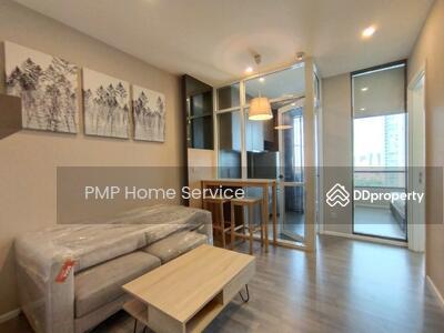 For Rent - For Rent The ROOM Sukhumvit 69